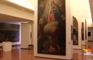 museo diocesano di Chioggia