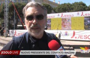 comitato mazzini