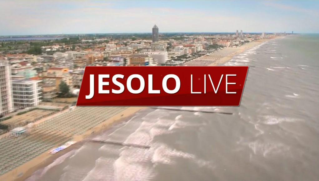Jesolo Live