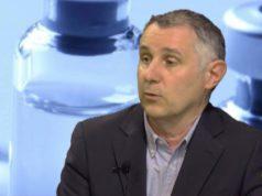 Renzo Scaggiante ci parla dei vaccini