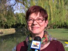 Cinzia Montino