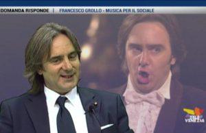 Francesco Grollo