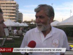 Comitato Sabbiadoro