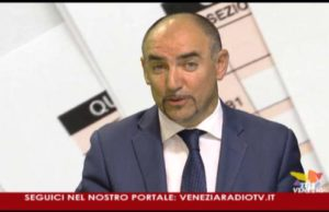 Mauro bonato