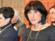 assessore Francesca Da Villa