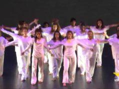 Polisportiva Danza Mogliano