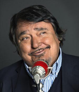 Umberto Smaila