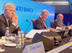 azionisti disperati veneto banca