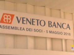 intesa san paolo salva banche venete