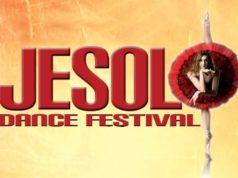 jesolo dance festival VI edizione