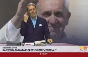papa francesco scomunica mafiosi