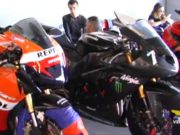 Moto Club Rosolina Mare