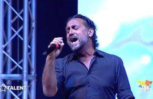 Gianni Scribano