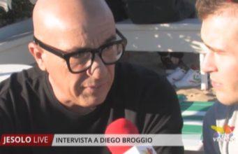 Diego Broggio