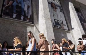 casting marie claire