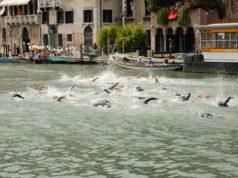nuotatori dei murassi