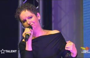 Laura Ragazzon