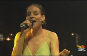 Francesca Miola
