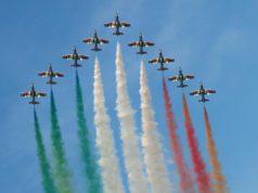 European AirShow
