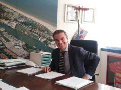 Jesolo Turismo: Alessio Bacchin