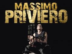 Massimo Priviero