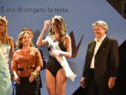 Miss Venezia
