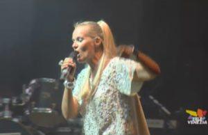 Nathalie Soundlovers
