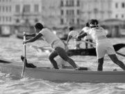 Regata Storica di Venezia 2017