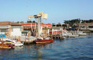 Slow Venice Tour