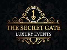 The Secret Gate Monte Carlo Deluxe