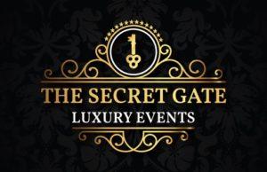 The Secret Gate Monte Carlo Deluxe