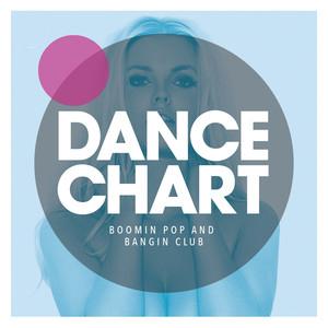 dance chart