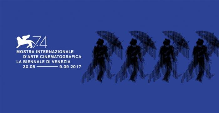 mostra del cinema di venezia 2017