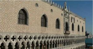 Musei e Monumenti a Venezia