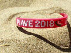 Piave 2018