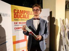 Andrea Zancanaro