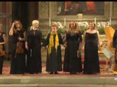 Ensemble MusicaVenezia