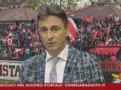 Calcio Mestre