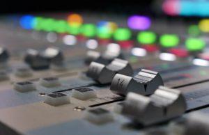 Palinsesto di Radio Venezia