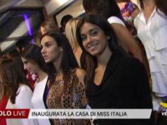 Casa Miss Italia