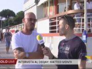 Matteo Monti