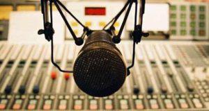Speaker di Radio Venezia