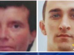 Morti due poliziotti