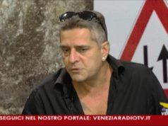 Matteo Secchi