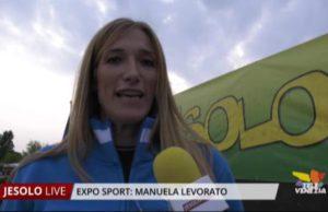 Manuela Levorato