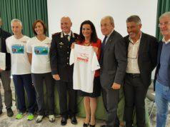 Huawei Venicemarathon