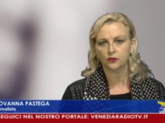 Giovanna Pastega