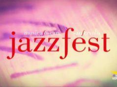 San Servolo Jazz Fest