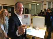 Referendum Autonomia del Veneto