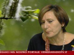 Ornella Mancin